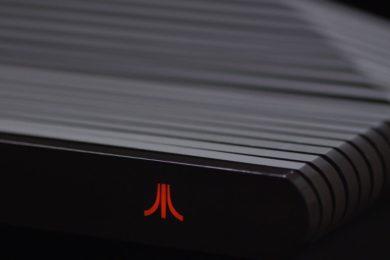 Atari VCS se podrá reservar a partir del 30 de mayo