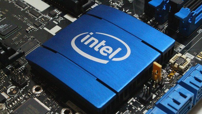 Problemas con el suministro del chipset H310 de Intel, ¿qué está ocurriendo? 30