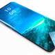 El Galaxy S10 tendrá lector de huellas por ultrasonidos integrado en la pantalla 54