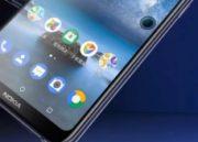 El Nokia X6 se filtra con todo lujo de detalles antes de su presentación 42
