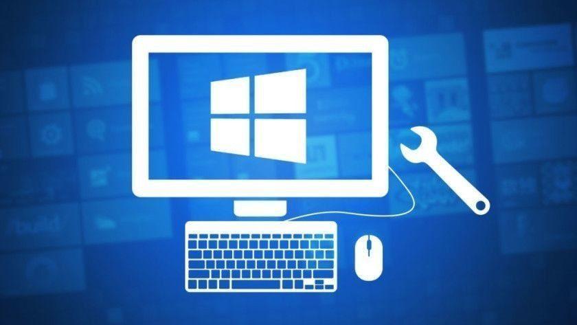 Microsoft publica un emulador Android bajo Hyper-V para Windows 10