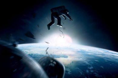 Las mejores y peores películas espaciales, según la NASA