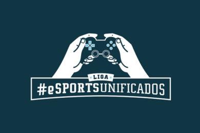 Llega eSports Unificados, una iniciativa para la integración