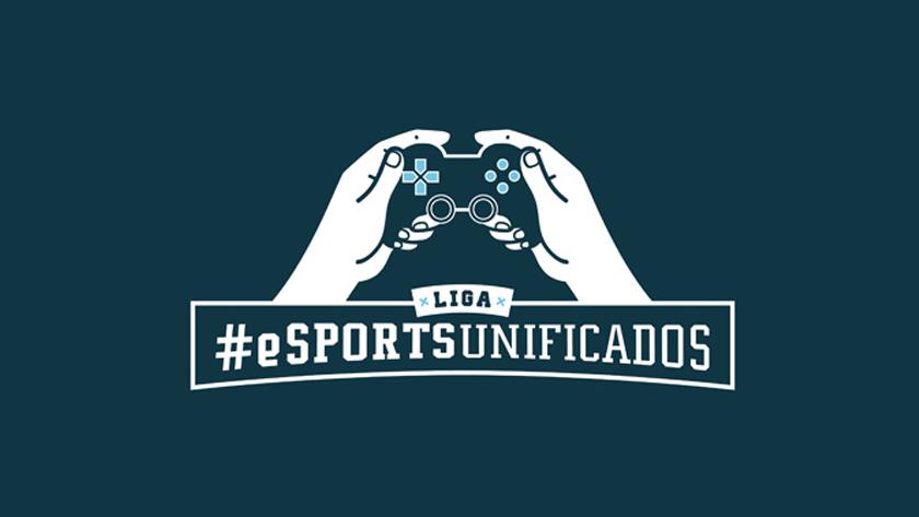 esports unificados