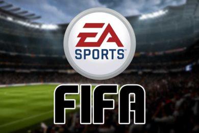 FIFA 19 se hace con las licencias perdidas del PES