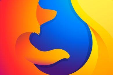 Firefox 60, novedades para todos y alguna exclusiva para Linux