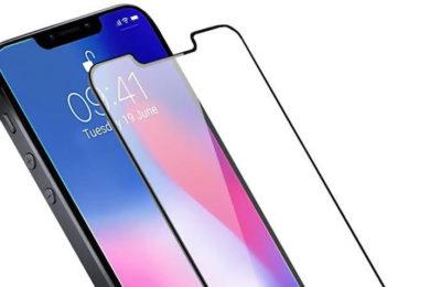 iPhone SE 2, el móvil pequeño y barato de Apple será un iPhone X mini