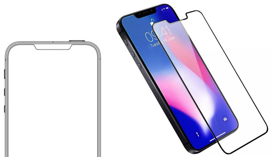 iPhone SE 2, el móvil pequeño y barato de Apple será un iPhone X mini 39