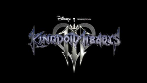 [Actualizado] Todo lo que sabemos hasta ahora de Kingdom Hearts 3