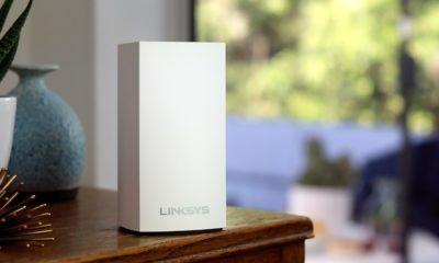 Linksys Velop, tecnología de malla para llevar WiFi a cualquier rincón de la casa 30