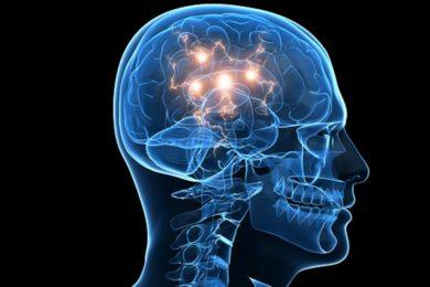 Marcapasos cerebral: una herramienta con mucho potencial
