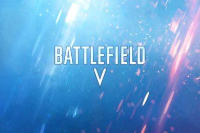 DICE confirma modo historia en Battlefield V y se distancia de Call of Duty Black Ops IIII