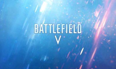 DICE confirma modo historia en Battlefield V y se distancia de Call of Duty Black Ops IIII 89