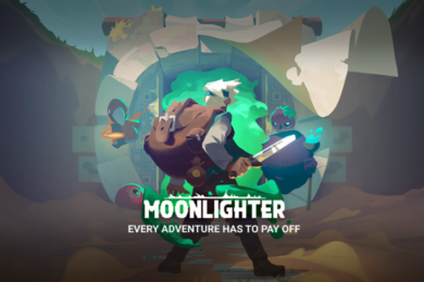 Análisis: Moonlighter (PC – Steam)