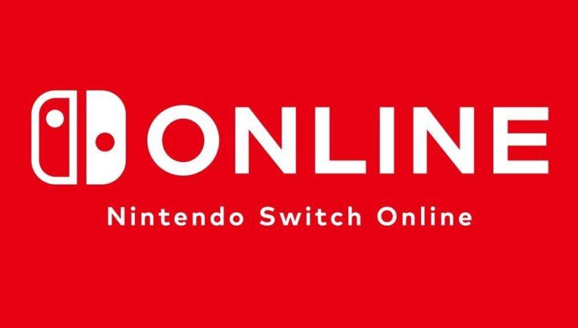 Nintendo Switch Online Precio Juegos De Nes Y Mas Muycomputer