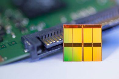 El precio de los SSDs no seguirá bajando, os contamos por qué