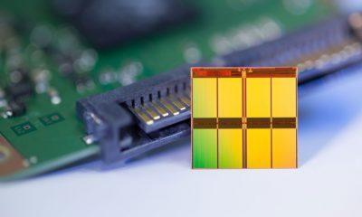 El precio de los SSDs no seguirá bajando, os contamos por qué 45