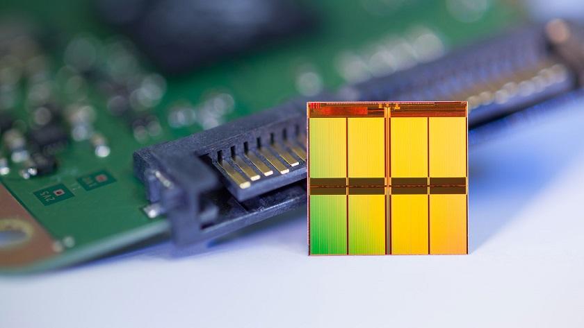 El precio de los SSDs no seguirá bajando, os contamos por qué 28
