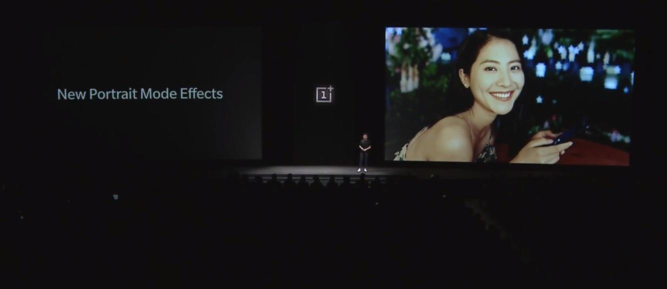 OnePlus 6: especificaciones y precio de este nuevo tope de gama 42