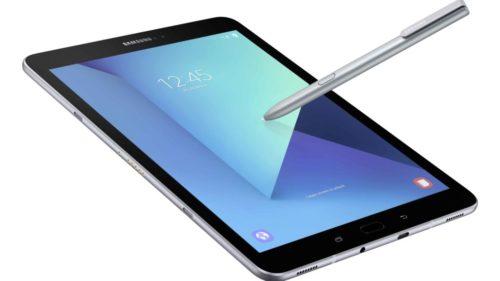Samsung prepara una tablet económica para competir con el iPad