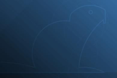 Ubuntu 18.04 ya está disponible en la Microsoft Store