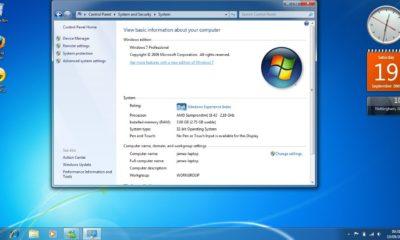 Microsoft no ofrecerá más soporte a Windows 7 y Windows 8 en sus foros oficiales 47