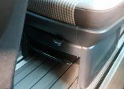 Volkswagen Multivan Bulli, ¿cómo viajan los sueños? 129
