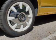 Volkswagen Multivan Bulli, ¿cómo viajan los sueños? 131