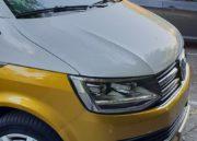 Volkswagen Multivan Bulli, ¿cómo viajan los sueños? 143