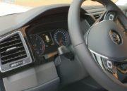 Volkswagen Multivan Bulli, ¿cómo viajan los sueños? 49