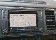 Volkswagen Multivan Bulli, ¿cómo viajan los sueños? 59