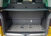 Volkswagen Multivan Bulli, ¿cómo viajan los sueños? 73