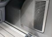 Volkswagen Multivan Bulli, ¿cómo viajan los sueños? 81