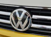 Volkswagen Multivan Bulli, ¿cómo viajan los sueños? 113