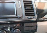 Volkswagen Multivan Bulli, ¿cómo viajan los sueños? 117