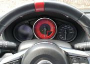 Fiat Abarth 124 Spider, escorpión 150