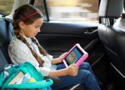 Nueva Amazon Fire HD 10 Kids Edition: una tableta para niños 30