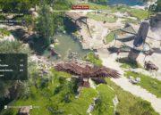 Primeras imágenes de Assassin´s Creed Odyssey filtradas 48