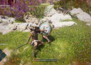 Primeras imágenes de Assassin´s Creed Odyssey filtradas 50