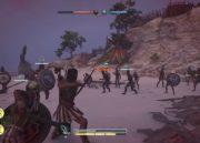 Primeras imágenes de Assassin´s Creed Odyssey filtradas 52