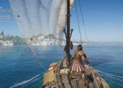 Primeras imágenes de Assassin´s Creed Odyssey filtradas 40