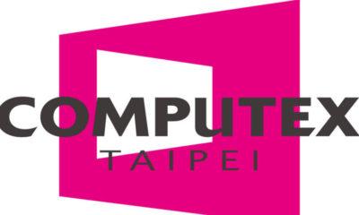 Arranca el Computex 2018 con monitores de ASUS 98