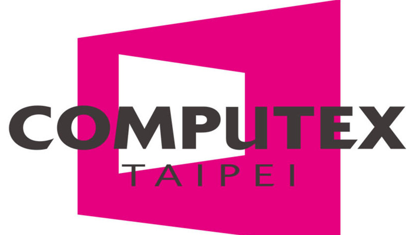 Arranca el Computex 2018 con monitores de ASUS 30