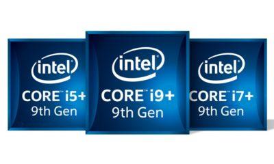 Core i9-9900K será el nuevo procesador con 8 núcleos y 16 hilos de Intel 89