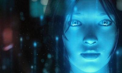 Un fallo hallado en Cortana abría la puerta a elevaciones de privilegios en Windows 10 87