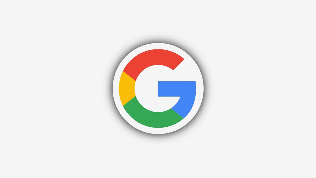 Cuenta de Google mejora la experiencia de usuario y ofrece más transparencia