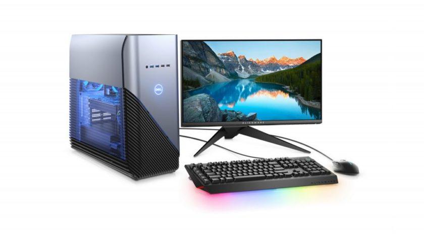 Dell Inspiron AlienWare