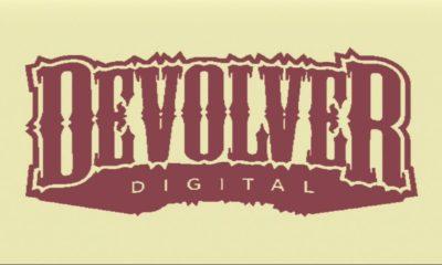 Devolver Digital se burla de las cajas de botín y de las criptomonedas con Lootbox Coin 64