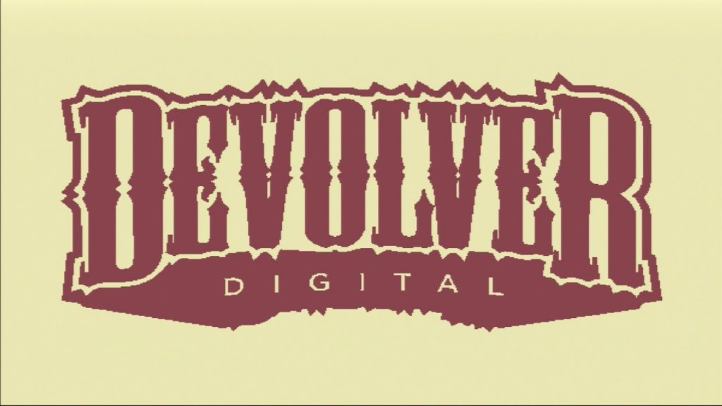 Devolver Digital se burla de las cajas de botín y de las criptomonedas con Lootbox Coin 31