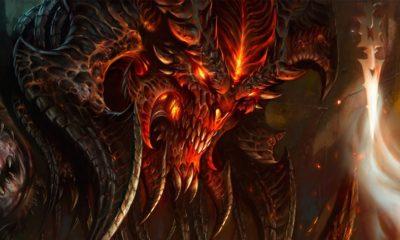 Se confirma que Blizzard está trabajando en un nuevo Diablo